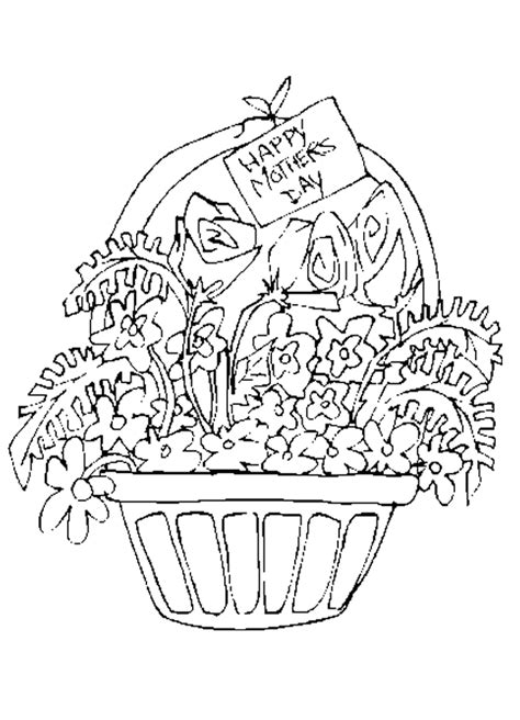coloring pages jesus birthday happy birthday jesus coloring page az coloring pages