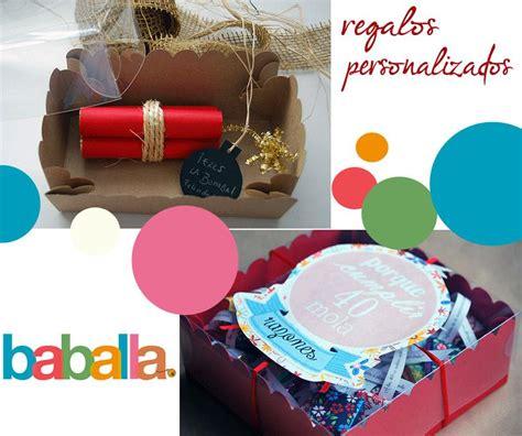 regalos aniversario tienda de ideas para regalar regalos a ideas de regalos originales imagui
