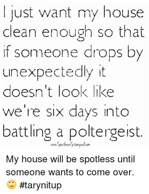 Will We All Be Name Dropping House Of Fraser In 2007 by 25 Best Memes About Poltergeist Poltergeist Memes