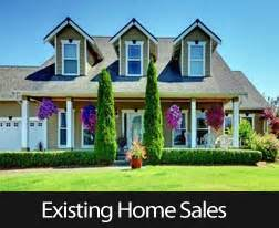 Existing Home Sales by Existing Home Sales Lowest Since 2012 Cbc National Bank
