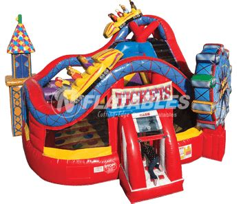 troline bed for sale little tikes bounce house troline bounce house for sale