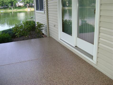 epoxy floor coatings flexcore advanced polymer floor coatings patio other by