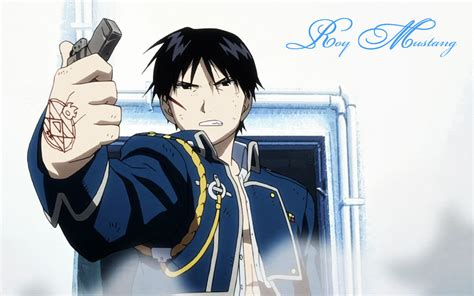 roy mustang age fma favourites by tc 96 on deviantart