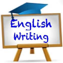 english writing skills amp rules android apps on google play