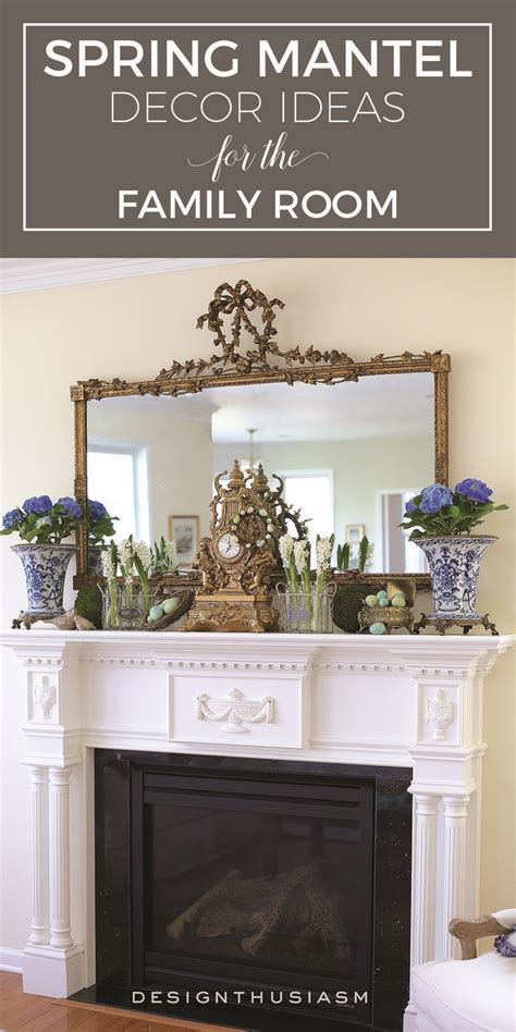 elegant mantel decorating ideas best 25 elegant mantel decorating ideas ideas on