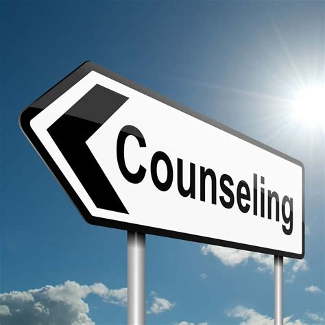 A Place Counseling Post Rescue Counselling Now Available To All Cht Schemes Community Heartbeat Trust