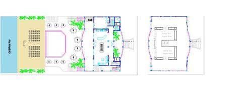 floor plan wedding wedding venue floorplan