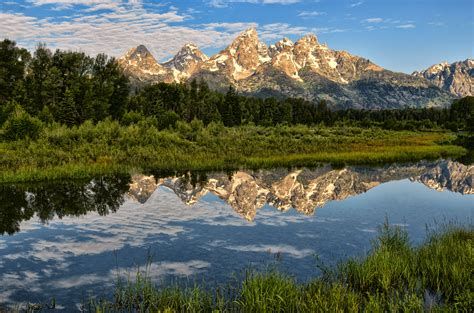 grand teton national park grand teton national park travel wyoming that s wy