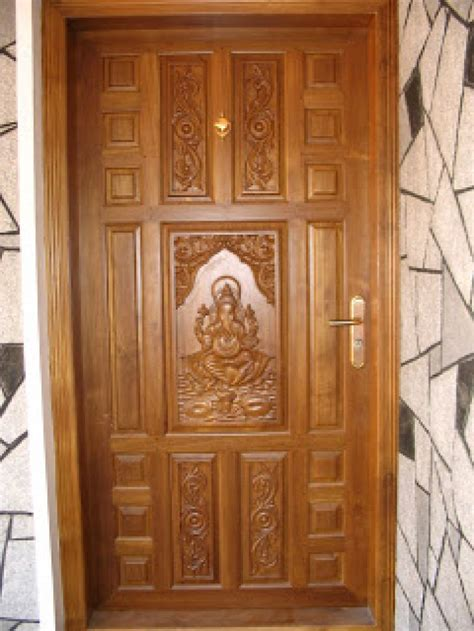 house front door design kerala style front door designs kerala style front double door designs for houses style