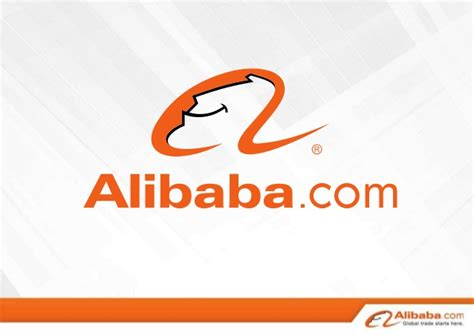 alibaba ppt using alibaba com for your sourcing needs