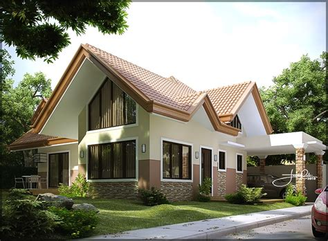 houses design small affordable residential house designs amazing