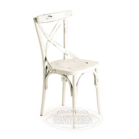 sedie e sedie roma sedia provenzale roma 7 sedie shabby chic