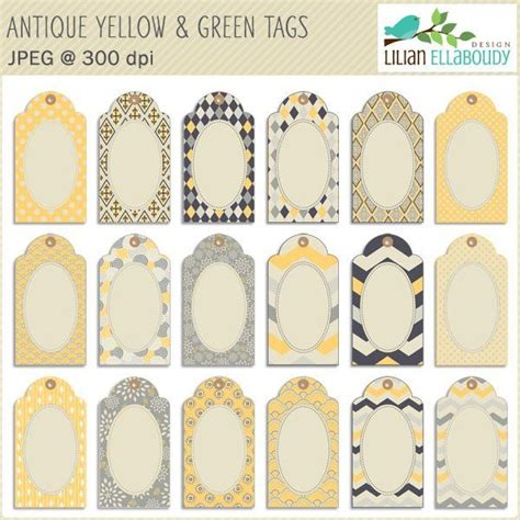 template for price tags free printable vintage price tags templates papel