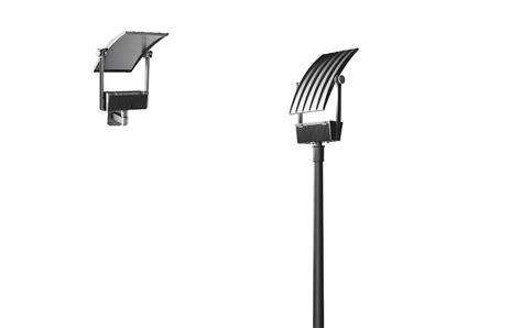 Bracket Senter Sepeda Mount Braket Lu Laser S Limited hessamerica gt products gt lighting products gt wall mounted