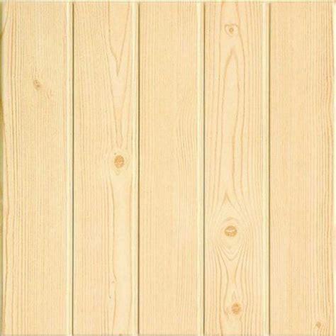 planchas para techos placa de techo poliestireno l5 11 50x50x8mm ref 13343393