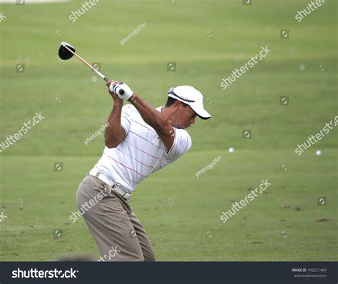 florida pga tour golf courses tpc sawgrass golf course ponte vedra fl usa 195 162 194 194 may