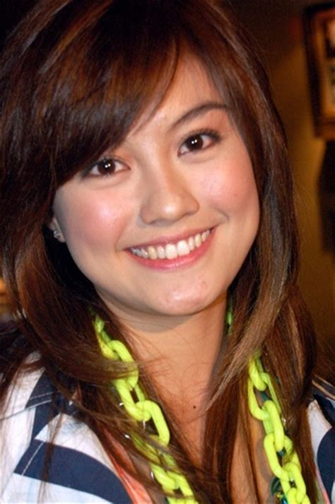 short biography of agnes monica agnes monica profile biodata updates and latest pictures