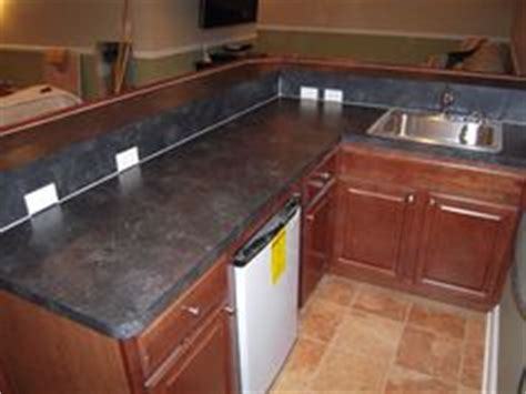 formica basalt slate kitchen countertop