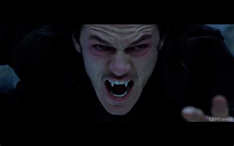 Dracula Trailer | dracula untold makes for a middle of the pack rebooting