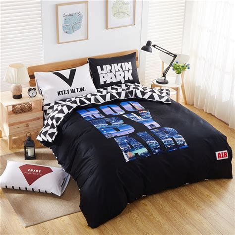 Air Comforter Set by Buy Wholesale Bed Sheets From China Bed