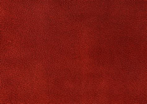 Leather Pictures by Leather Big Textures Background Image Free Picture