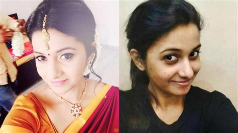 zee tv actress without makeup zee tv actresses without makeup mugeek vidalondon