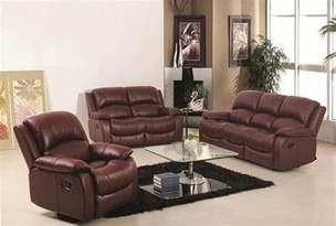what can you use to clean a leather home improvement