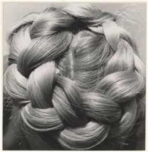 1000 images about unit 105 plaits and twists on pinterest 1000 images about unit 105 plaits and twists on