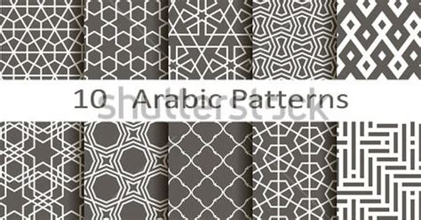 illustrator pattern nature draw pattern with illustrator recherche google pattern