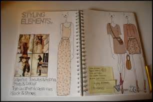 fashion link fashion drawing sketchbooks sketchbook design home