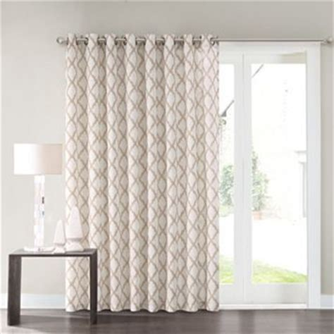 where to buy curtains for sliding glass doors best 25 door curtains ideas on pinterest door window