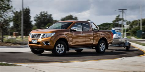 nissan extra extra cab ute comparison ford ranger v mazda bt 50 v