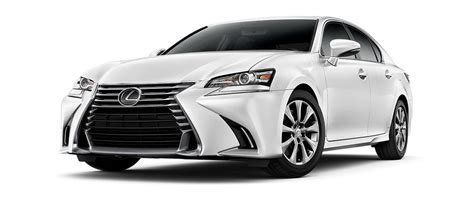 Lexus Financing Specials by Lexus Lease Specials Near Rancho Cucamonga Financing