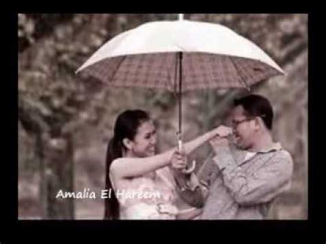 membuat video animasi romantis 3 lagu paling romantis 2015 yang membuat menangis gitar
