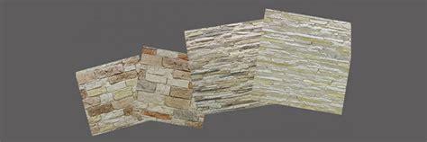 pietre da arredo arredo bagno in pietra arredo bagno in pietra with arredo