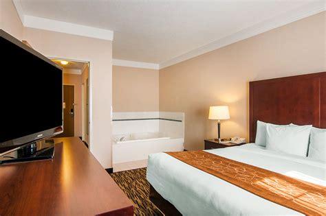 comfort suites salem oregon comfort suites salem reviews photos rates ebookers com