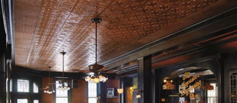 armstrong tin ceiling metalworks tin by armstrong