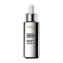 Loreal Serum Wajah serum loreal dex white clinical derm white 30ml