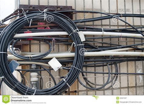 used electrical wire electrical wire used in telecommunication cable