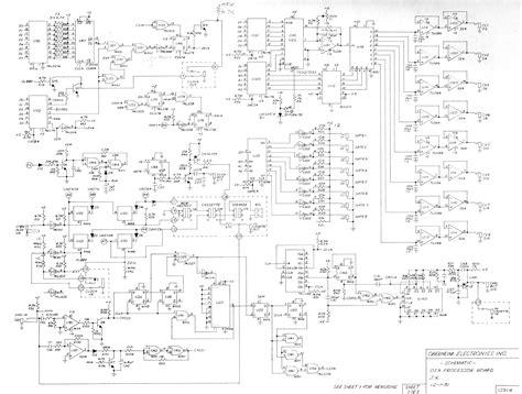 Sony Cdx Gt450u Wiring Diagram Electrical Website Kanri Info
