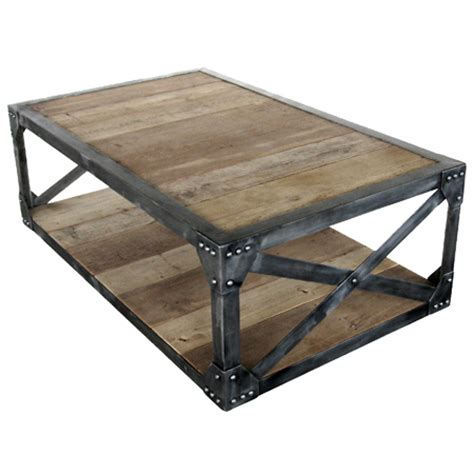 home dzine craft ideas one of a coffee tables from