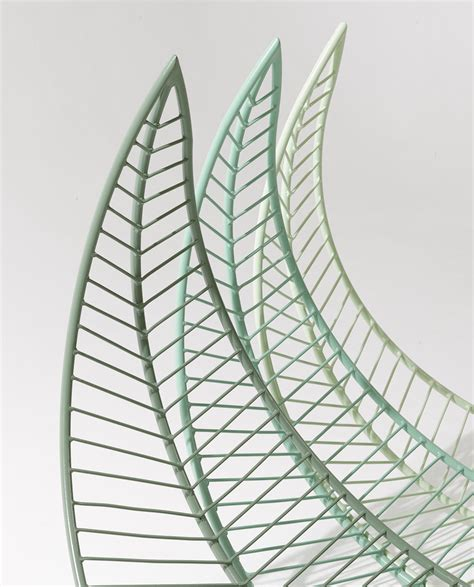 leaf swing leaf hanging swing chair garden chairs from studio