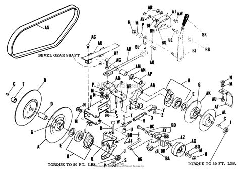 ac wd45 wiring diagram ac just another wiring site