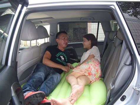 Kasur Mobil Murah 2014 terlaris shock kasur kasur tiup mobil mobil murah
