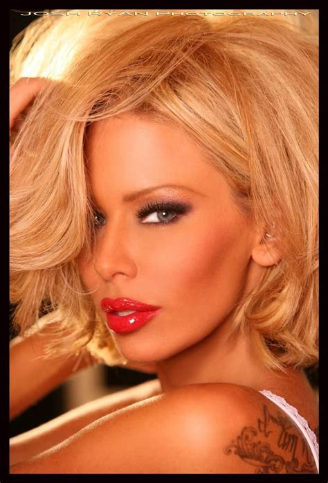 new hot short hair doos 37 best images about jenna jameson on pinterest high