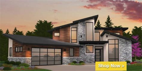 dreamy 4 bedroom with soaring ceilings open plan dream designs 643 contemporary house plans