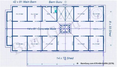 large horse barn floor plans nice pole barn house blueprints 3 large barn plans 5 jpg