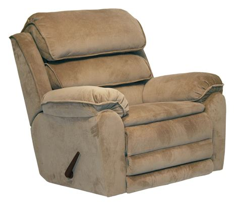catnapper chaise recliner vista power chaise wall hugger recliner in sandelwood