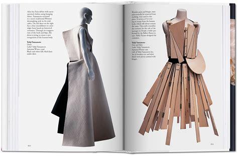 fashion a history from 3836557193 fashion a history from the 18th to the 20th century amazon