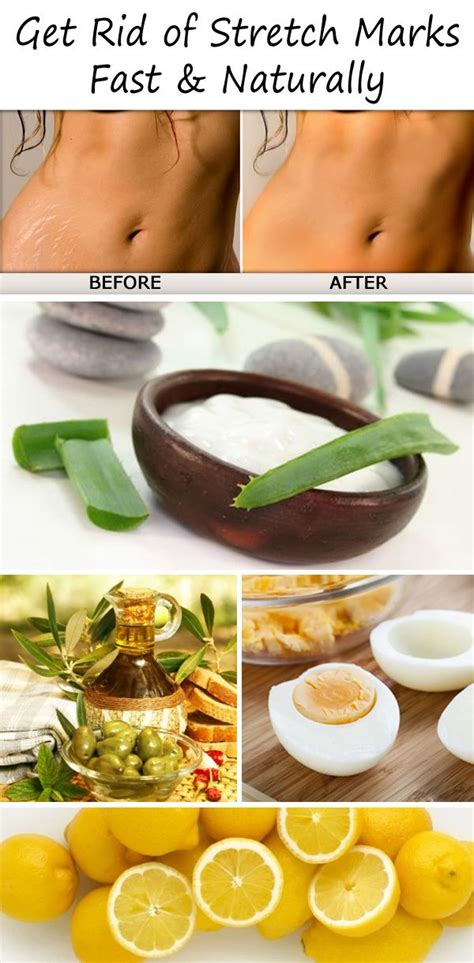Fast Marks | ideal ways to get rid of belly extra fat salesianos la